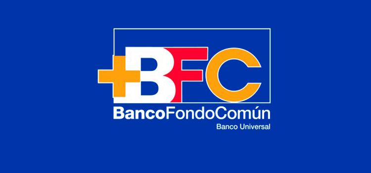 BFC Venezuela
