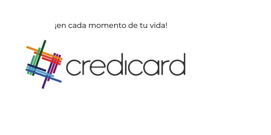Credicard Venezuela