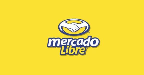 Mercado Libre de Venezuela