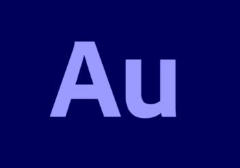 Descargar Adobe Audition Portable
