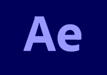 Descargar Adobe After Effects Portable