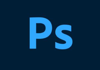 Descargar Adobe Photoshop Portable CS6 Gratis